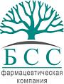 Партнер аптеки Неболейка - БСС